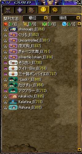 20130618集まり