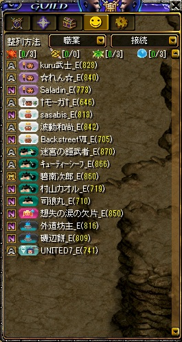 20130620集まり