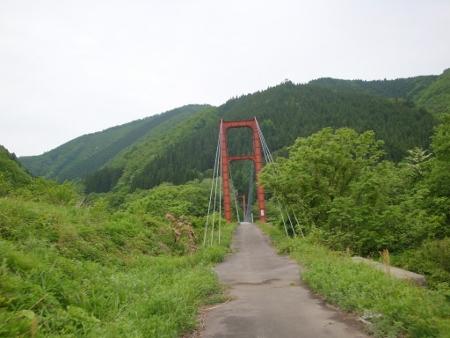 20130603_28