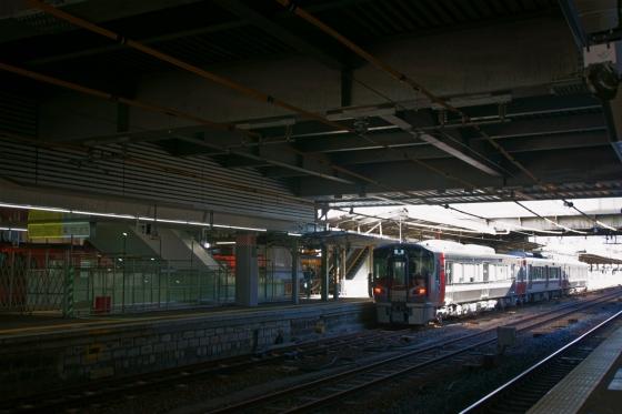 201410hiroshimaeki3-5.jpg