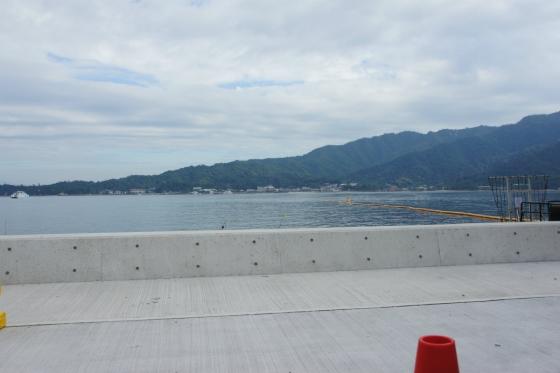 201410itsukushimakou-4.jpg
