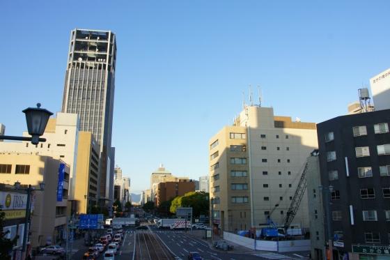 201410lions_kokutaiji-2.jpg