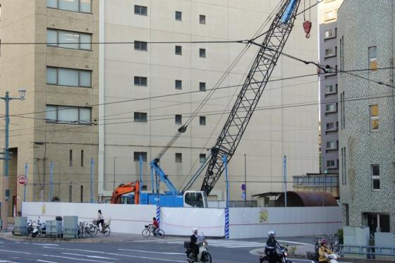 201410lions_kokutaiji-3.jpg