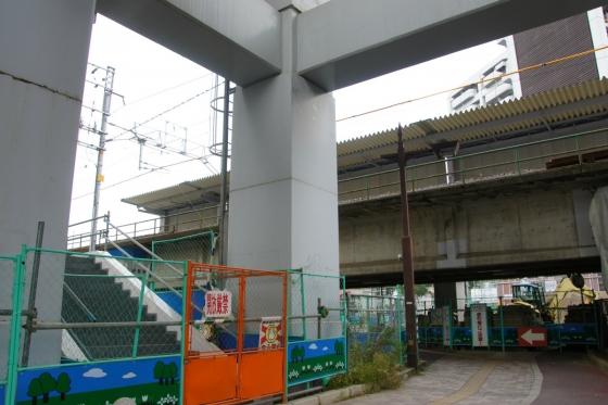 201411hakushima-12.jpg