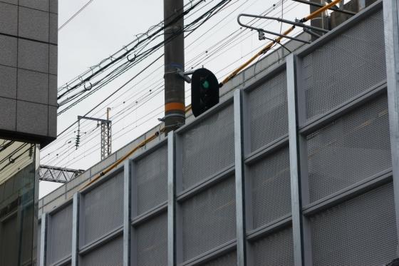 201411hakushima-6.jpg