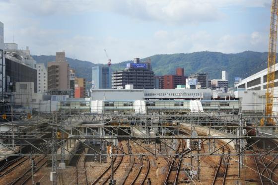 201411hiroshimaeki1-16.jpg