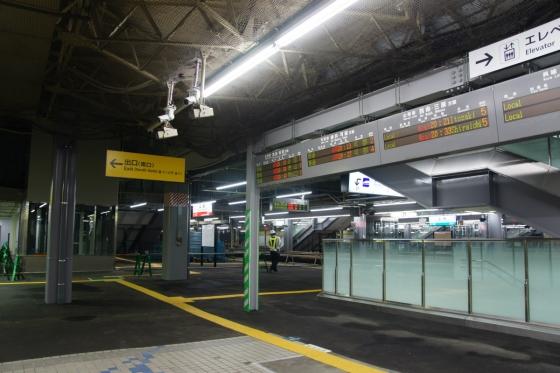 201411hiroshimaeki1-3.jpg