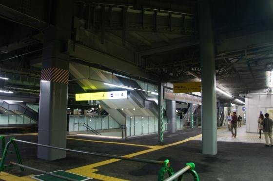 201411hiroshimaeki1-9.jpg