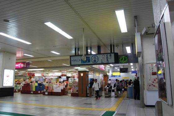 201411hiroshimaeki3-10.jpg