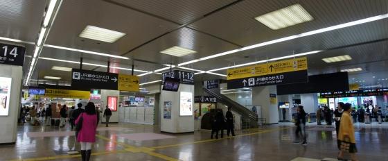 201411hiroshimaeki3-5.jpg