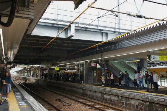 201411hiroshimaeki4-9.jpg