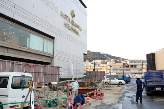 201411kita_hiroba-1.jpg