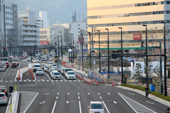 201411kita_hiroba-8.jpg