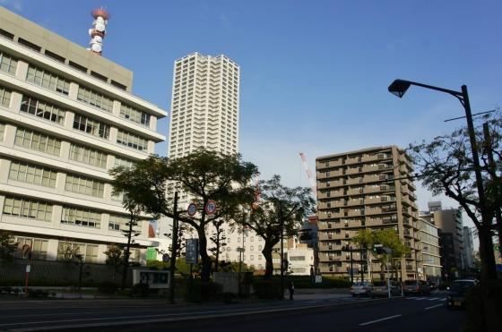 201411phhiroshima-1.jpg