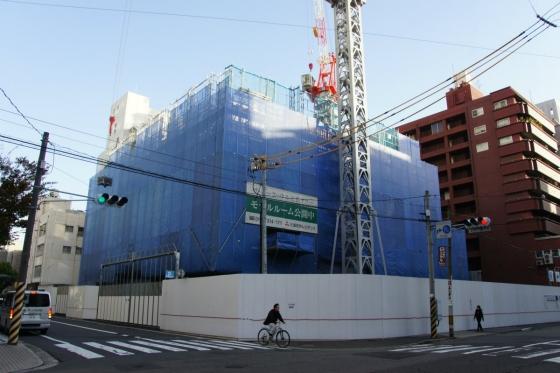 201411phhiroshima-5.jpg