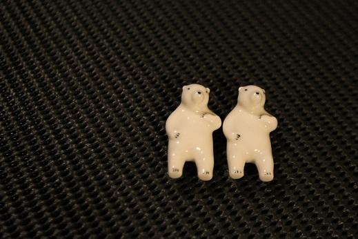 熊吉と熊五郎と銀さん2号 (3)