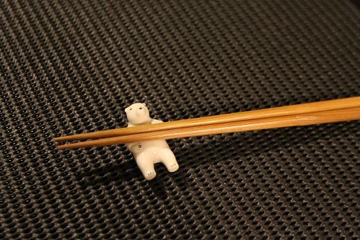 熊吉と熊五郎と銀さん2号 (5)