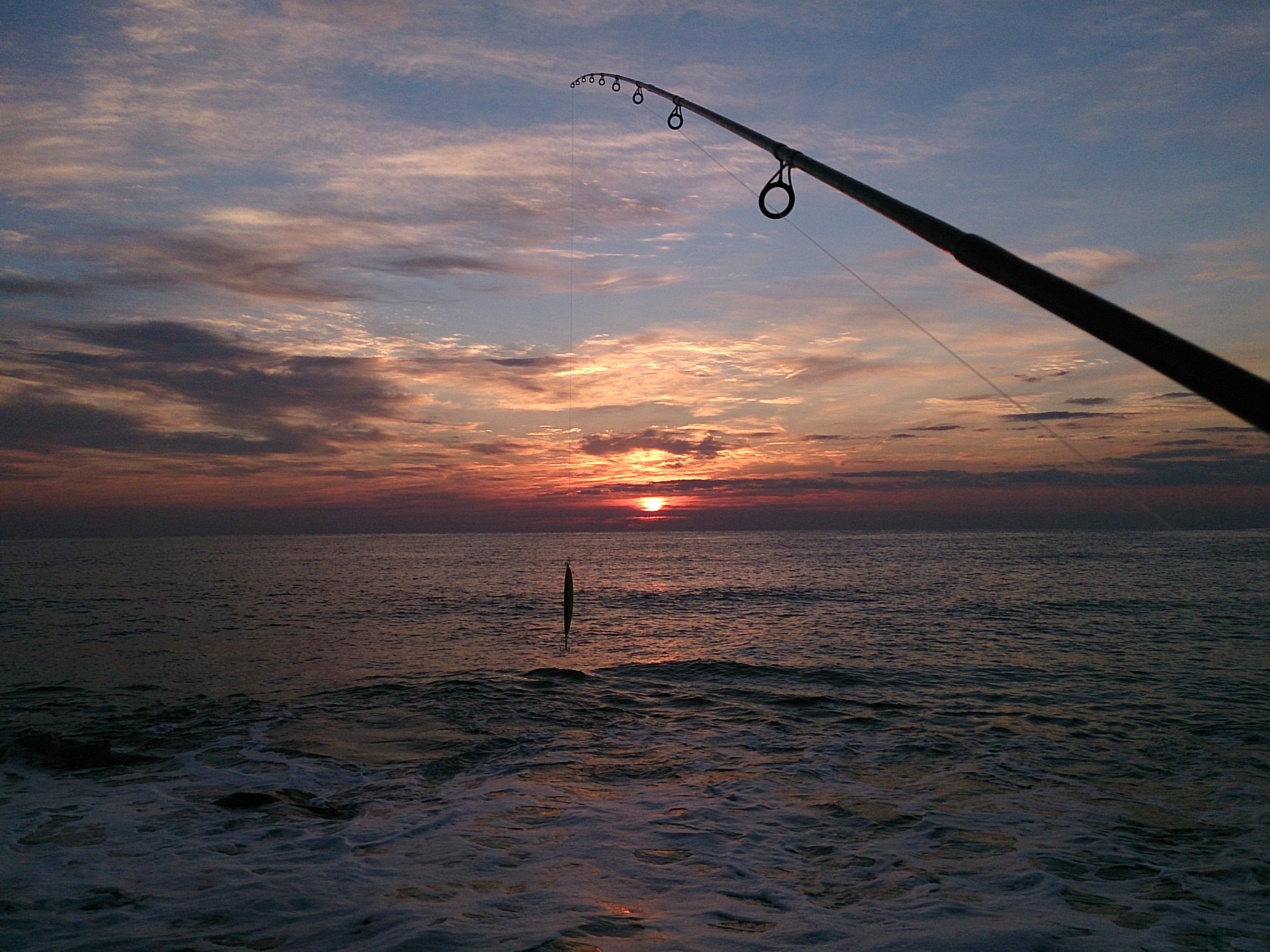 Fishing_20141119_1121-03.jpg
