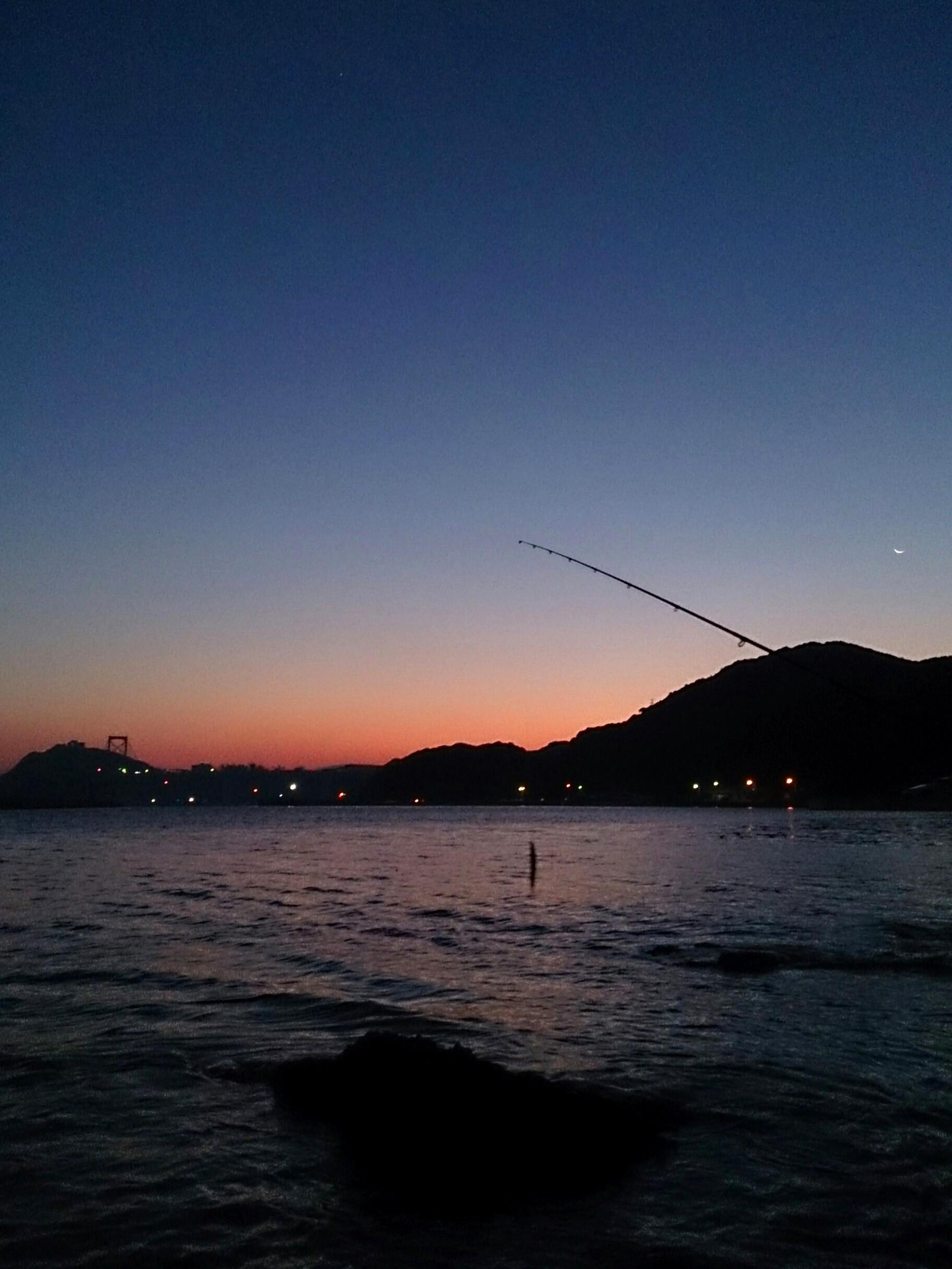 Fishing_20141119_1121-09.jpg