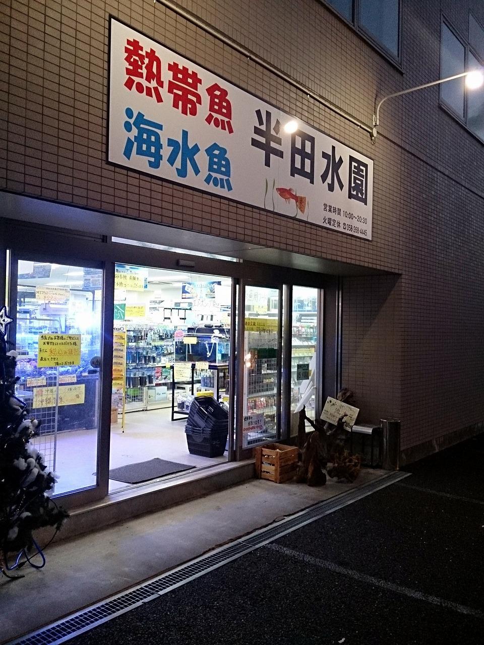 Sanpo20141129_61.jpg