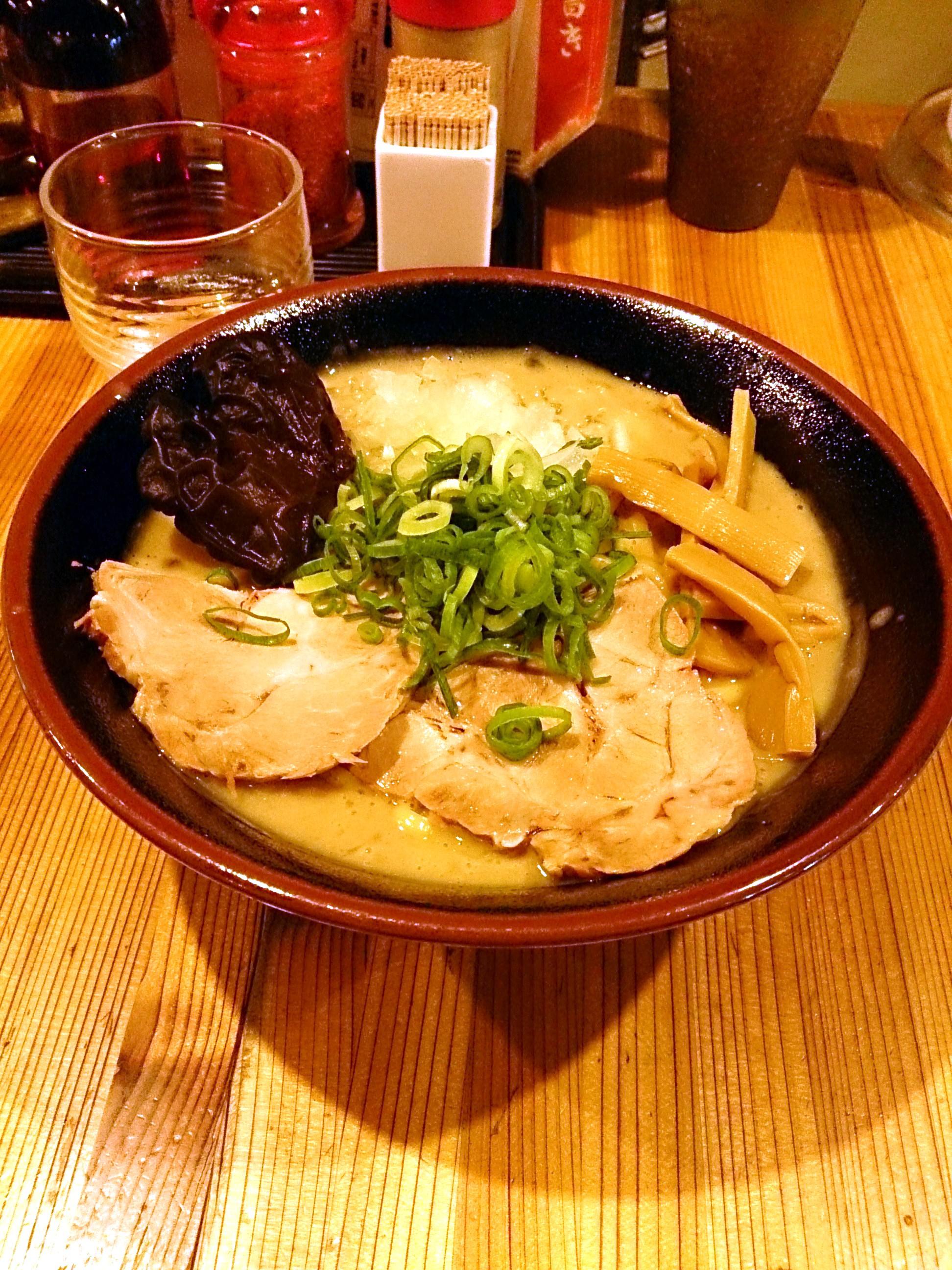 Tsudoe_20141101-01.jpg