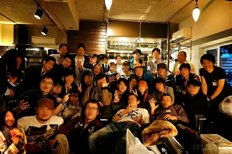 Tsudoe_20141101-05-02.jpg