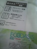 エコオアシス