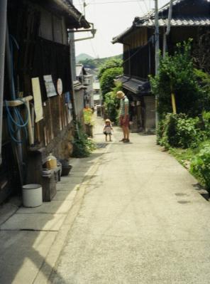 20130525_Onomichi_EF2_ProFotoXL_3.jpg