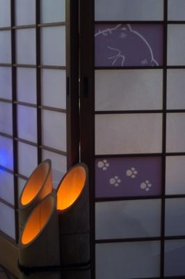 20131026_Takehara_Shokeinomichi-2.jpg