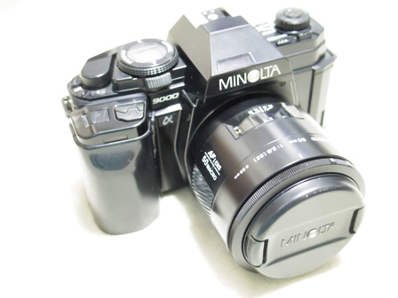 a9000.jpg