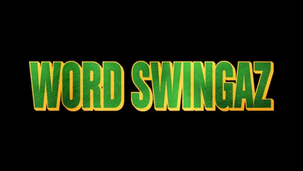 WORD SWINGAZ - Bang Bang Bang Ft. K-ONE [Trailer]1