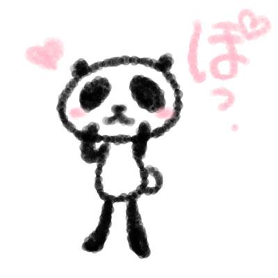 panda-002.jpg