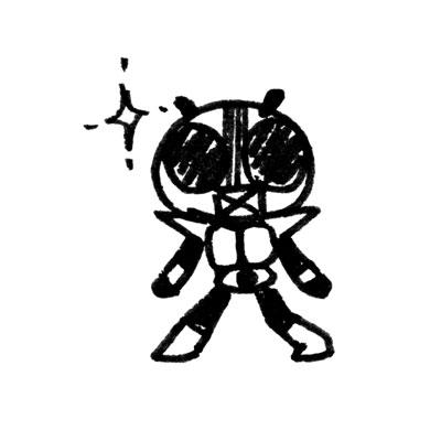 panda-008.jpg