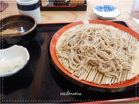 きじ蕎麦_1