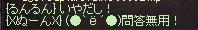 4_2013101101373769f.jpg