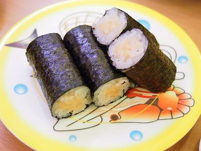 16@かっぱ寿司