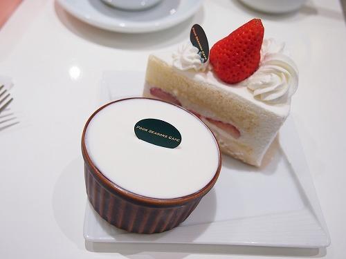 09@FOURSEASONS CAFE
