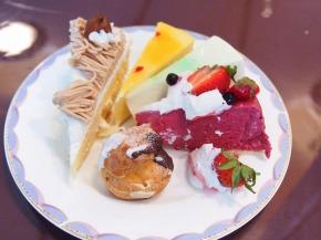 p005@OKURA FRONTIER HOTEL EBINA