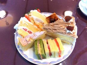 p009@OKURA FRONTIER HOTEL EBINA