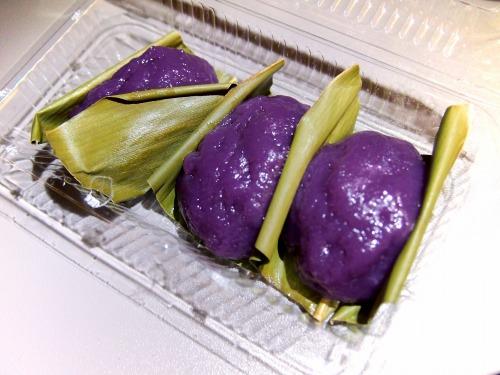 ムーチー02@ことぶき食品
