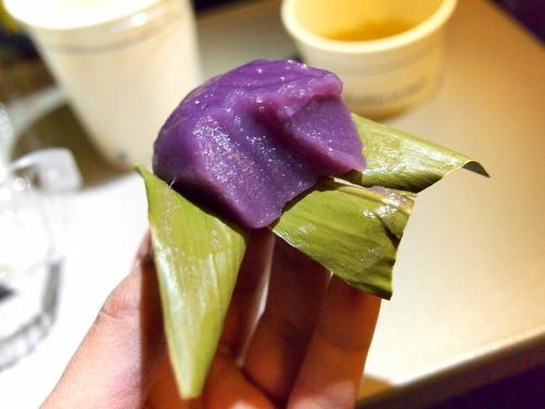 ムーチー04@ことぶき食品