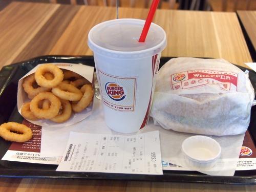 06@Burger King