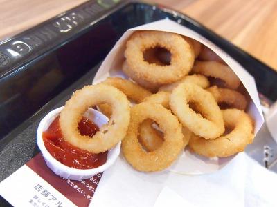 07@Burger King