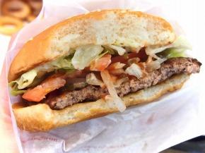 08‐02@Burger King