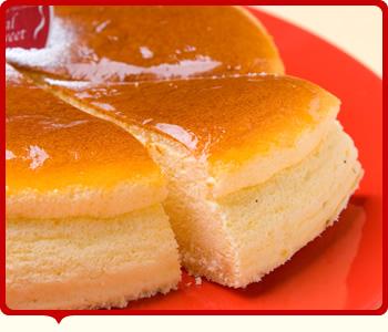 cheese-souffle-02.jpg