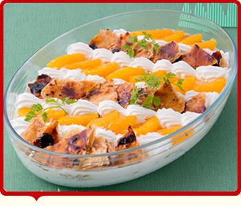 season-orange-yogurtcake-01.jpg