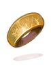 ギュゲスの指輪