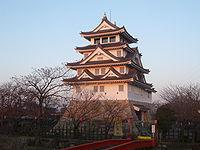 200px-Sunomata_Castle_03.jpg