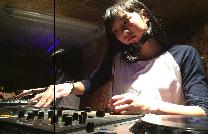 DJ Rao(208×134)