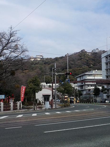 201401_松山城